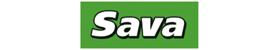 5sava-50