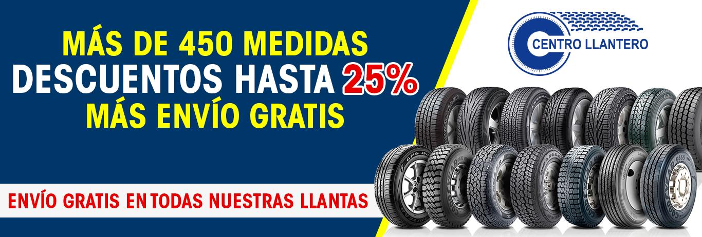 25_descuento_llantas
