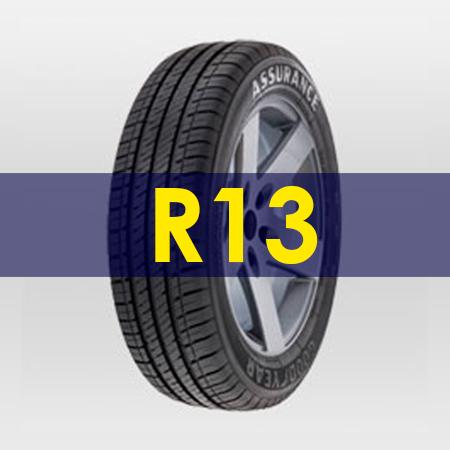 r13-llanta-rin-13