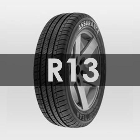 r13-llantas