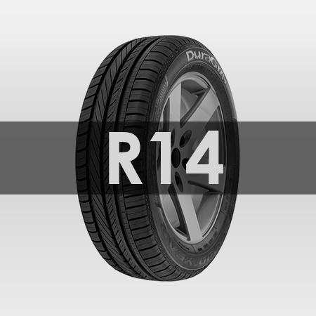 r14-llantas