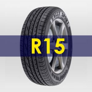 r15-llanta-rin-15