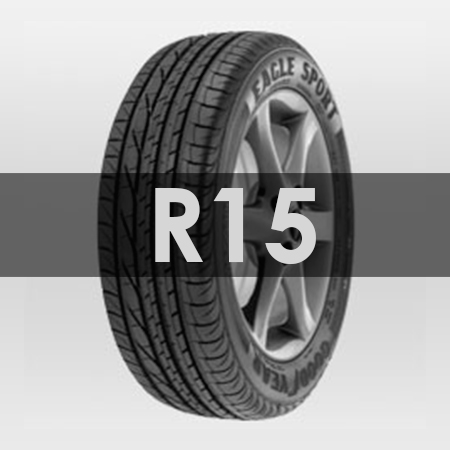 Rin15-llantas