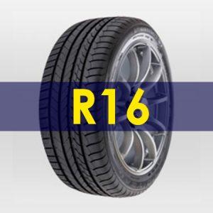 r16-llanta-rin-16