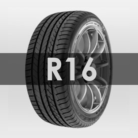 r16-llantas
