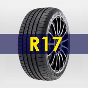 r17-llanta-rin-17