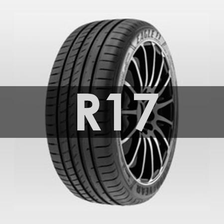 r17-llantas