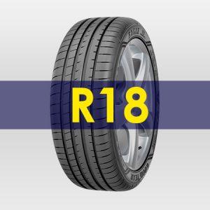 r18-llanta-rin-18