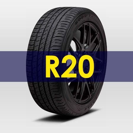 r20-llanta-rin-20