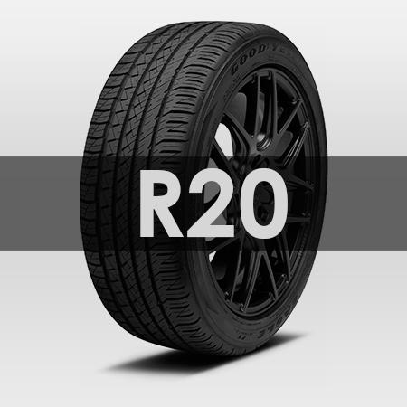 r20-llantas