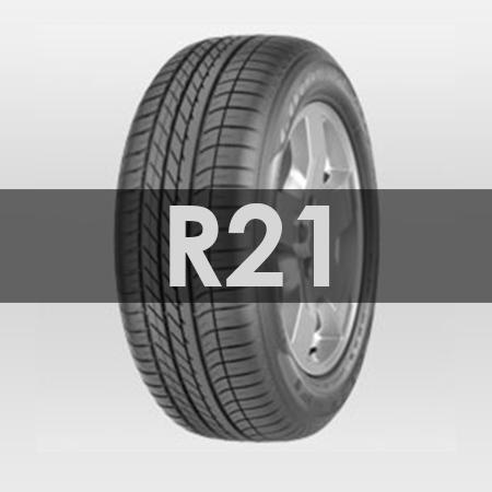r21-llantas