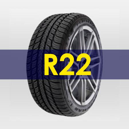 r22-llanta-rin-22