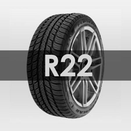 r22-llantas